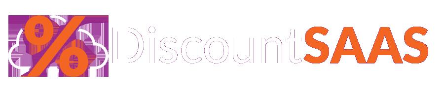 DiscountSAAS